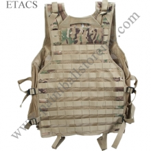 empire_bt_paintball_merc_tactical_molle_vest[3]